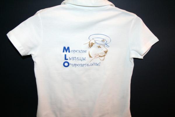 где можно купить футболки mix fight футболки на заказ с ... продажа...